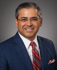 Michael Molina