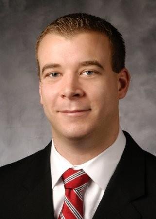 Matthew Hicks