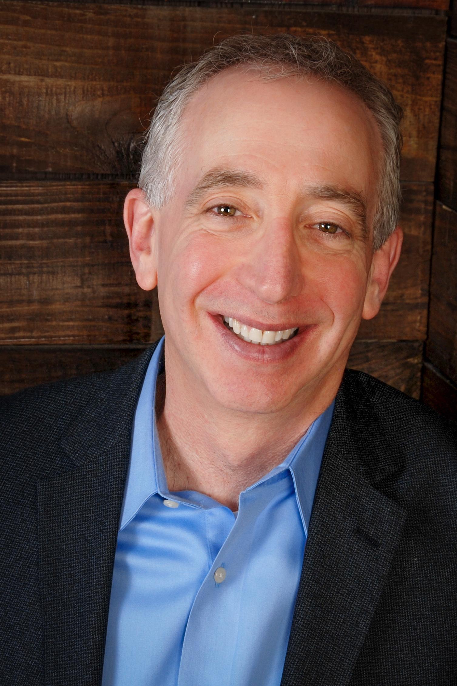 Howard Teibel
