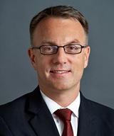Joel Wuesthoff