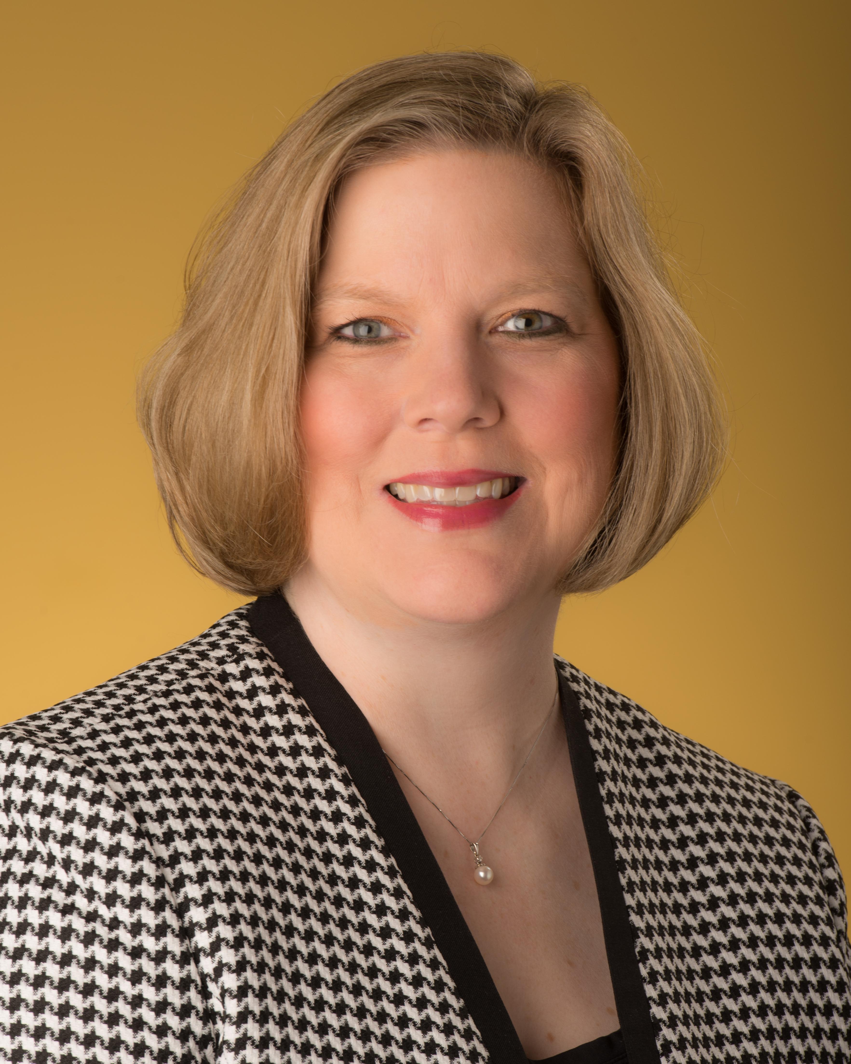 Sarah Baumhoff