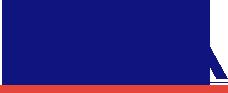 APSA Logo - Return to Homepage