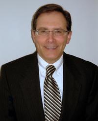 Seth Kornetsky