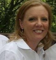 Angela McCarter