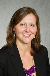 Lorie A. Metzger