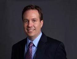 Mark Bednarz