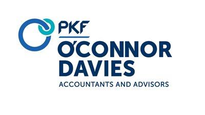 PKF O'Connor Davies